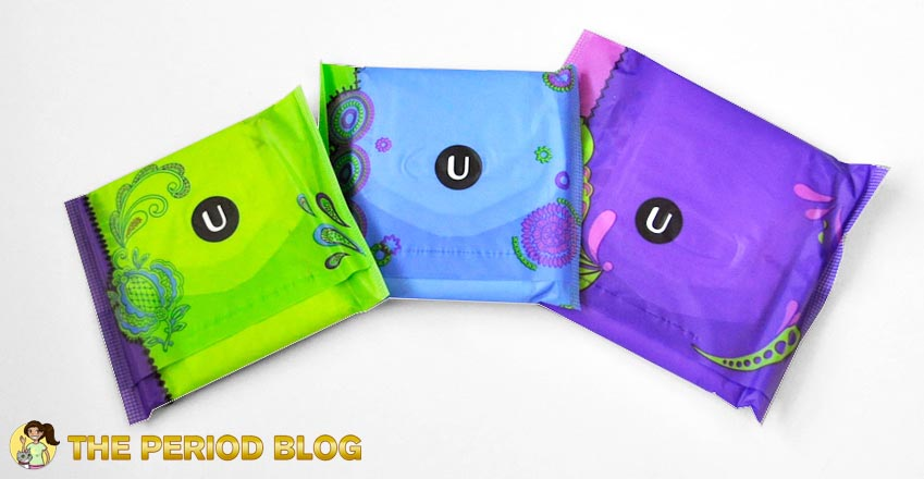 UByKotex-CleanWear-3DCaptureCore-6