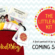 The Little Red Kit – a first period kit for young girls