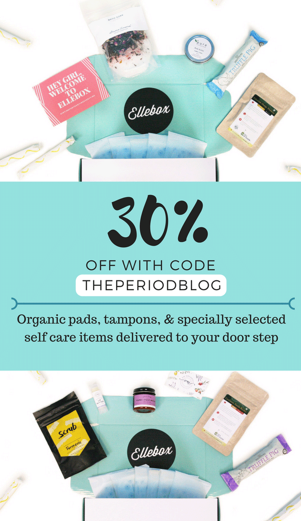 ellebox coupon code
